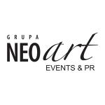 Grupa Neoart